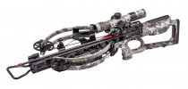 TenPoint - Vapor RS470 Crossbow Package