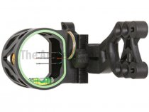 Trophy Ridge - Mist Reversible 3 Pin Hunting Sight (0.019)