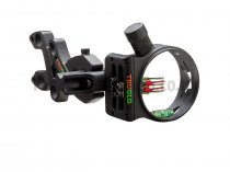 TruGlo - Storm Compound Pin Sight 0.019″