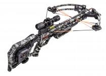 Wicked Ridge - Invader 400 Crossbow Package