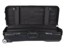 Win & Win - ABS Recurve Case