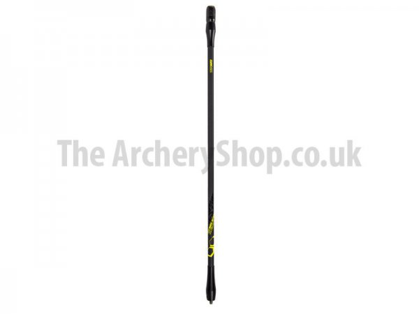 Win & Win - Wiawis ACS 15 Stabiliser Long-Rod