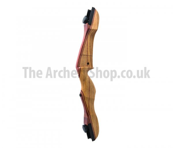 Winners - Progresser Recurve Handle