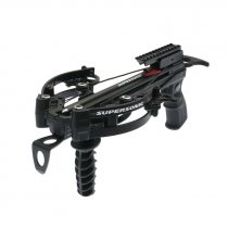 X-Bow - FMA Supersonic Pistol Crossbow