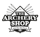 The Archery Shop